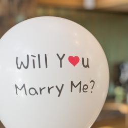 New Zealand Will Kit - relationships proposal